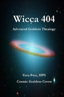 wicca404