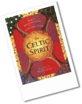 celticspirit