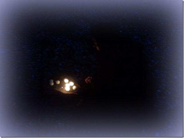 2011-03-21 19.06.22