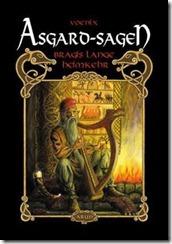 034167009-asgard-sagen-bragis-lange-heimkehr