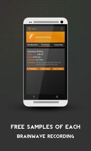 Eine sinnvolle App