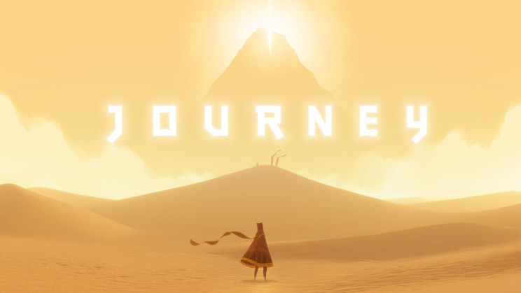 journeygame