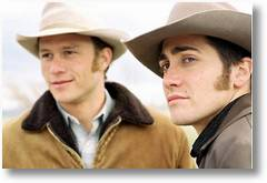 alex-greg-brokeback-mountain