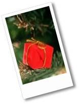 gift-ornament