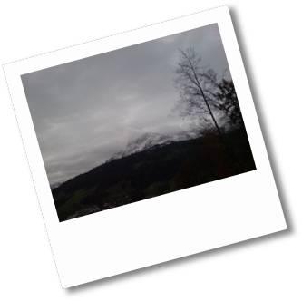 Handybilder 002