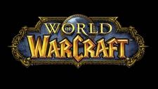logo-World of Warcraft