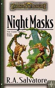 nightmasks