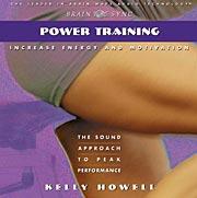 Power-Training