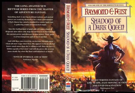 Shadow of A Dark Queen-l
