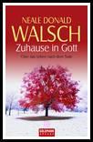Walsch ND Zuhause in Gott 64683